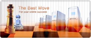 wordpress web development company