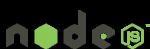 node js development services in India