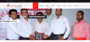 best it companies in India-Client-Harikrishna Foundation