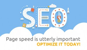 follow Changing Trends in SEO