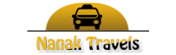 it services provider in India-nanak_travels