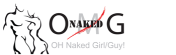 magento development services O Naked G