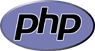 php development services in India