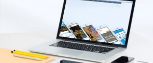 best it support services-portfolios
