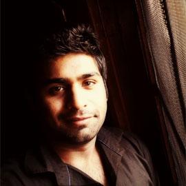 it services provider in India-teacHindustan team Satish Saini