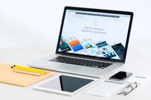 web development company in India shutterstock_206441323