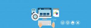 wordpress website development company