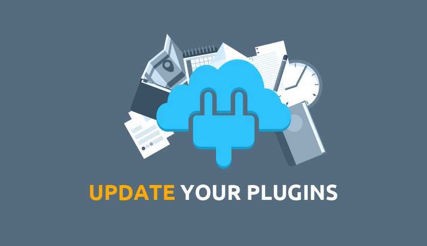 How To use WordPress Plugins and Why