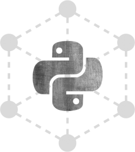 python web development services in India-python