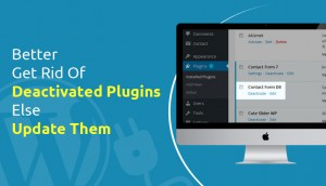 WordPress Plugins! Get Assistance On How To Use and Why?