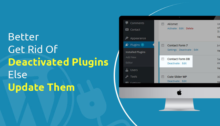 How To use WordPress Plugins and Why a