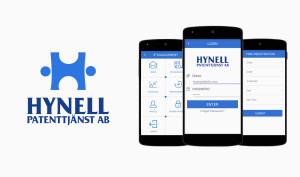 android app development company in India-hynell