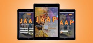 mobile app development India-jaap