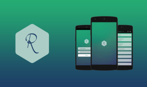 android app development company in India-ranneeti