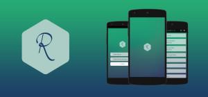 mobile app development India-ranneeti