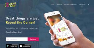 it services provider in India-Round The Corner