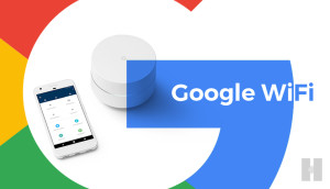 web design services India-google wifi