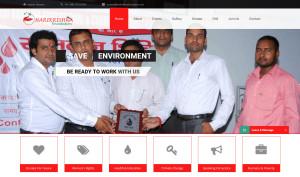 magento development India-harikrishna