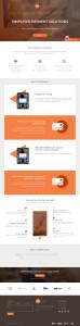 app development company India-infographic oxymoney