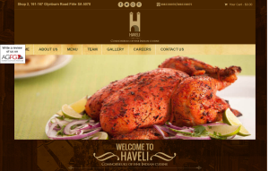 best it support services-haveli-indian-cuisine-firle