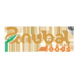custom ecommerce website development-client anubal