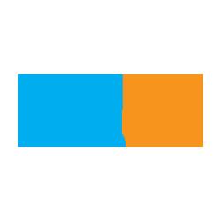 hire wordpress developer-client fieldo