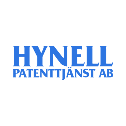 best web design company-client hynel