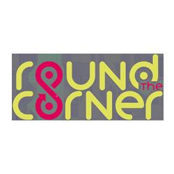 website design India-client roundthecorner
