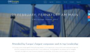 hire wordpress developer-cxo-europe