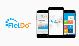 app development company India-fieldo