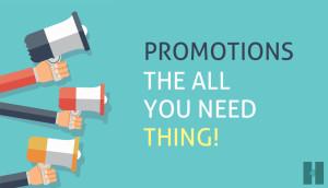 opencart module development-promotions