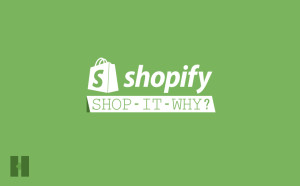 All you Need to Know About Shopify