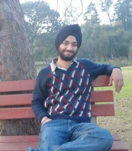 ishwinder tecHindustan Team-web development India