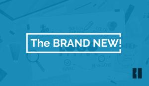 web designing company in Mohali-brand
