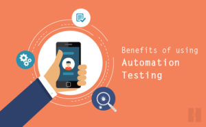 vtiger crm developers-automation testing