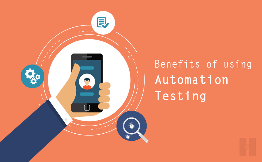 vtiger crm developers-automation testing