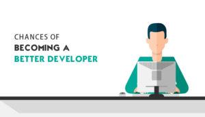 ruby on rails developer-better developer