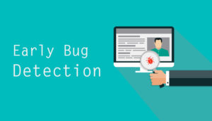 shopify web development- bug detection
