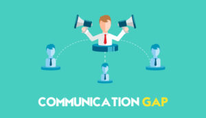magento development Company-communication gap