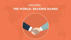 shopify web development-explore