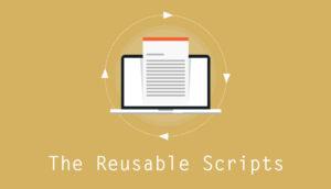 prestashop designers-reusable scripts