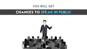 web design company India-speak