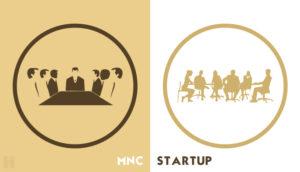 prestashop development services-MNC startup