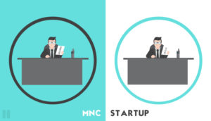 bigcommerce development company-MNC Startup