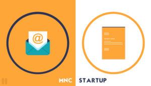 prestashop designers-MNC Startup