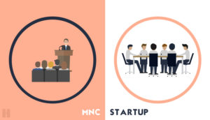 best it support services-MNC Startup