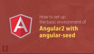 web design services India-angular2