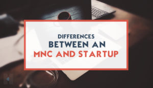 best it companies in Chandigarh-MNC and Startup