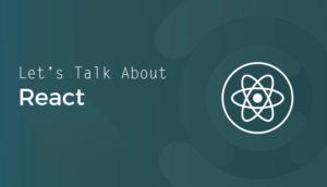 prestashop development services-React