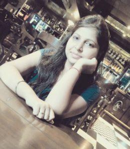 Staffi-tecHindustan team- web development company in India